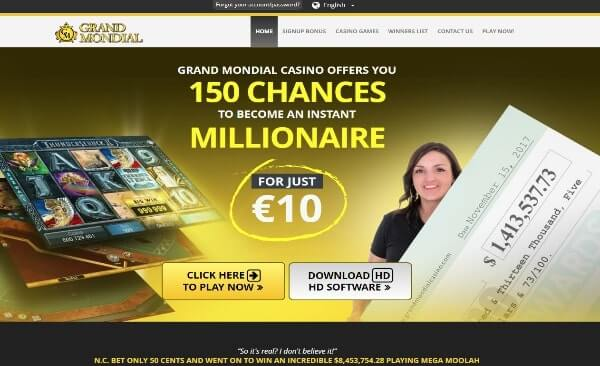 online indian casino reviews